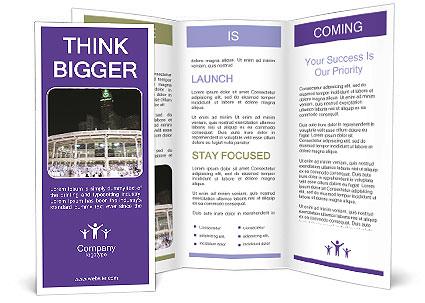 0000077576 Brochure Templates