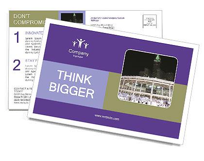 0000077576 Postcard Template