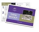 0000077576 Postcard Templates
