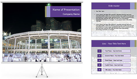0000077576 PowerPoint Template