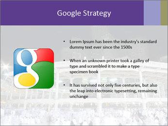 0000077576 PowerPoint Template - Slide 10