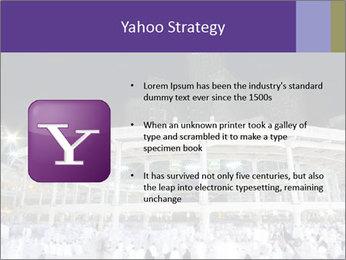 0000077576 PowerPoint Template - Slide 11