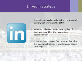 0000077576 PowerPoint Template - Slide 12
