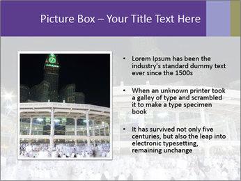 0000077576 PowerPoint Template - Slide 13