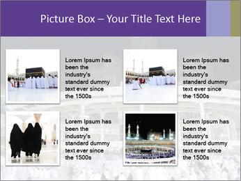 0000077576 PowerPoint Template - Slide 14
