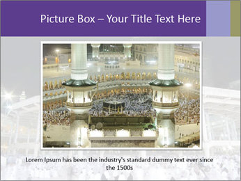 0000077576 PowerPoint Template - Slide 16