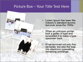 0000077576 PowerPoint Template - Slide 17