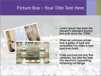 0000077576 PowerPoint Template - Slide 20