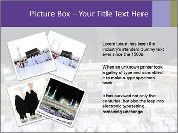 0000077576 PowerPoint Template - Slide 23