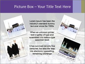 0000077576 PowerPoint Template - Slide 24