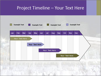0000077576 PowerPoint Template - Slide 25