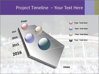 0000077576 PowerPoint Template - Slide 26