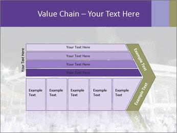 0000077576 PowerPoint Template - Slide 27