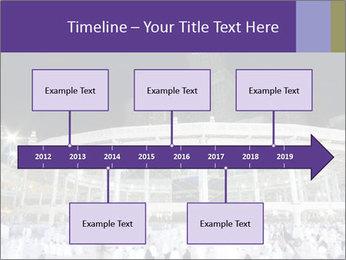 0000077576 PowerPoint Template - Slide 28