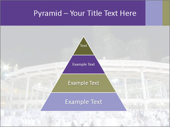 0000077576 PowerPoint Template - Slide 30