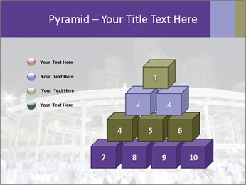 0000077576 PowerPoint Template - Slide 31
