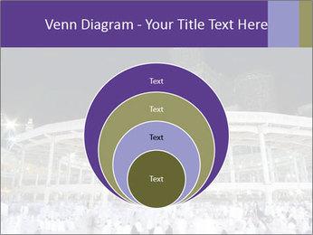 0000077576 PowerPoint Template - Slide 34