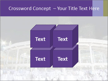0000077576 PowerPoint Template - Slide 39