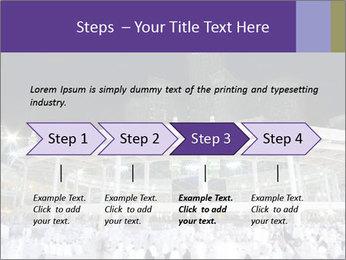0000077576 PowerPoint Template - Slide 4