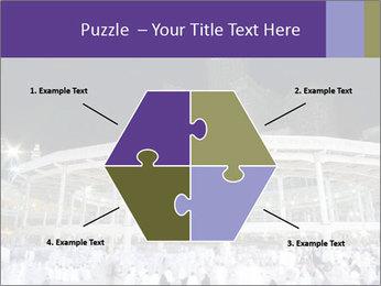 0000077576 PowerPoint Template - Slide 40