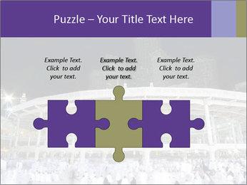 0000077576 PowerPoint Template - Slide 42
