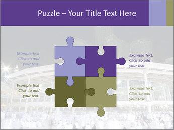 0000077576 PowerPoint Template - Slide 43