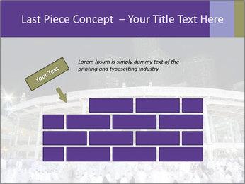 0000077576 PowerPoint Template - Slide 46