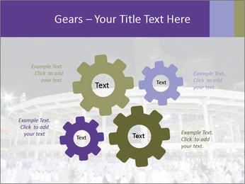 0000077576 PowerPoint Template - Slide 47