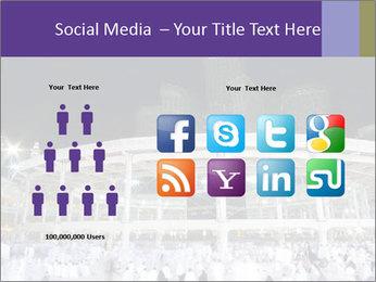 0000077576 PowerPoint Template - Slide 5