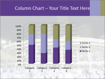 0000077576 PowerPoint Template - Slide 50