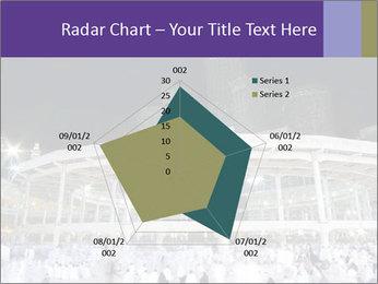 0000077576 PowerPoint Template - Slide 51