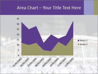 0000077576 PowerPoint Template - Slide 53