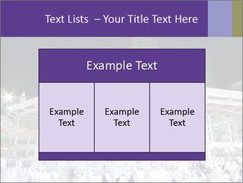 0000077576 PowerPoint Template - Slide 59