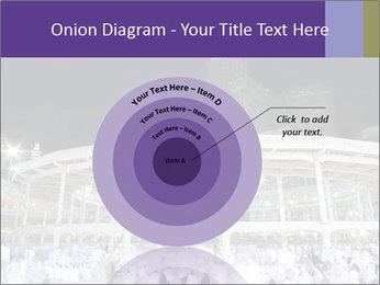 0000077576 PowerPoint Template - Slide 61