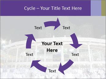 0000077576 PowerPoint Template - Slide 62
