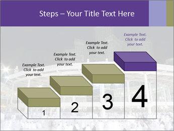 0000077576 PowerPoint Template - Slide 64