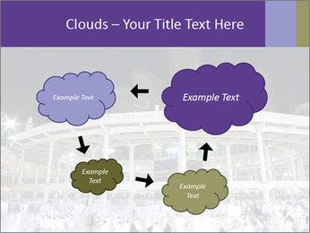 0000077576 PowerPoint Template - Slide 72