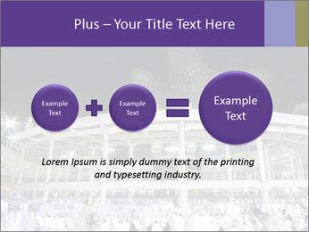 0000077576 PowerPoint Template - Slide 75