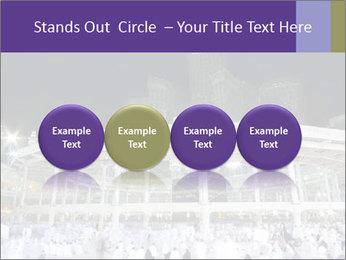 0000077576 PowerPoint Template - Slide 76