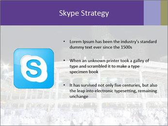 0000077576 PowerPoint Template - Slide 8