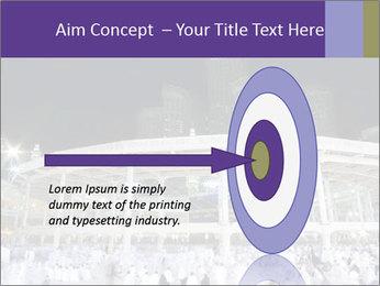0000077576 PowerPoint Template - Slide 83
