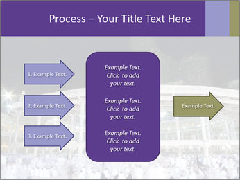 0000077576 PowerPoint Template - Slide 85