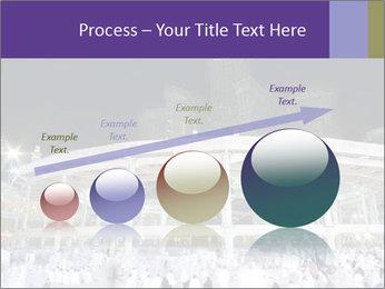 0000077576 PowerPoint Template - Slide 87