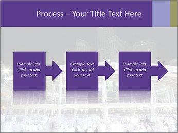 0000077576 PowerPoint Template - Slide 88