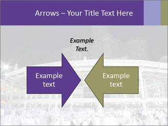 0000077576 PowerPoint Template - Slide 90