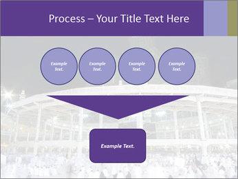 0000077576 PowerPoint Template - Slide 93