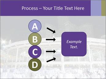 0000077576 PowerPoint Template - Slide 94