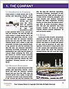 0000077576 Word Templates - Page 3
