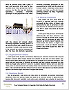 0000077576 Word Templates - Page 4