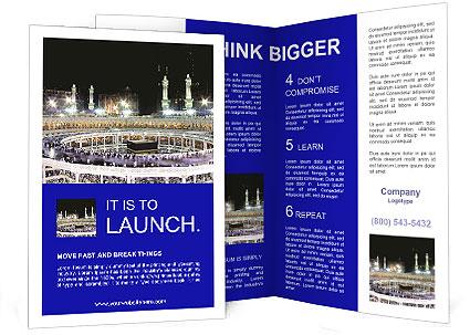 0000077577 Brochure Template